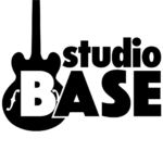music studio base